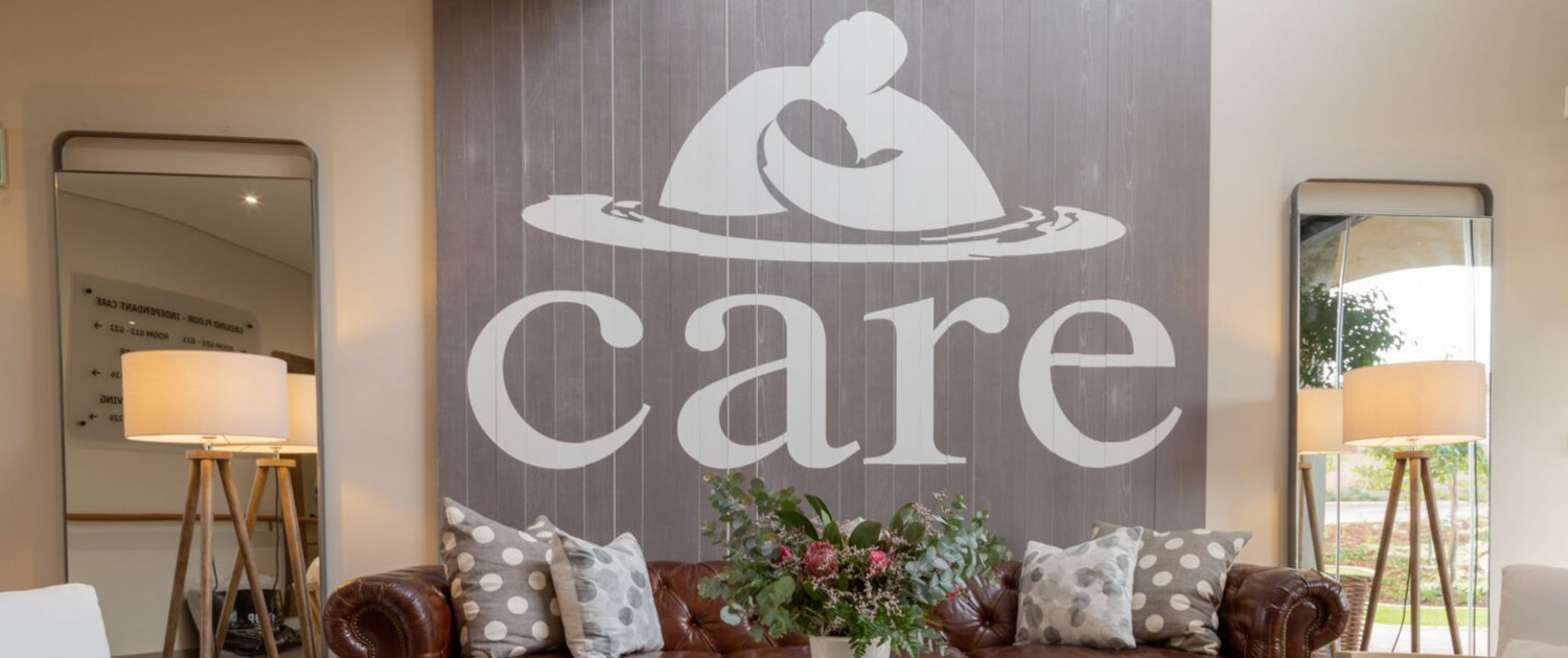 Care in Midstream Homepage Feature Image