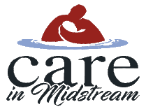 Care in Midstream
